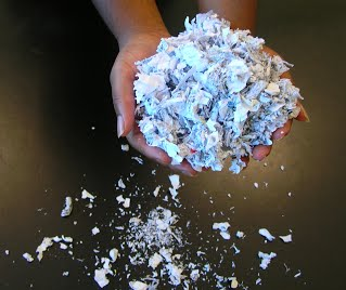 request a free quote on mobile shredding services in San Jose today!