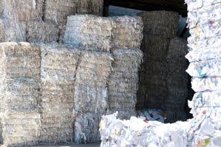 offsite shredding services in San Jose are affordable and secure
